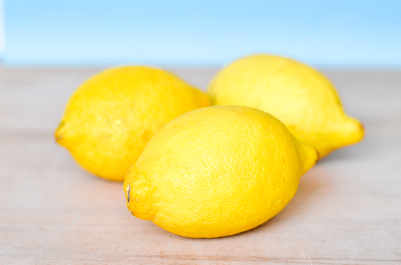cure-citron-blog