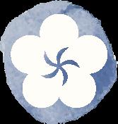 icon_hellocoton-01