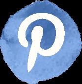 icon_pinterest-01